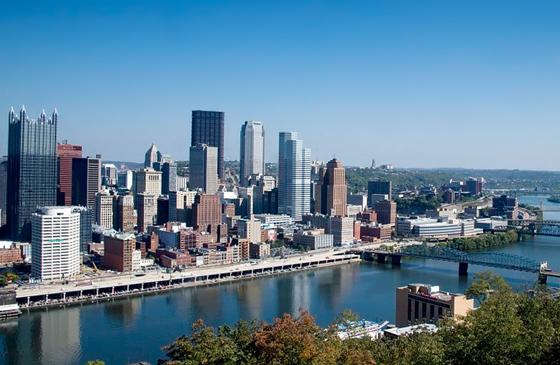 Pennsylvania_city-small-1.jpg